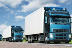 land-freight-1200x650-1