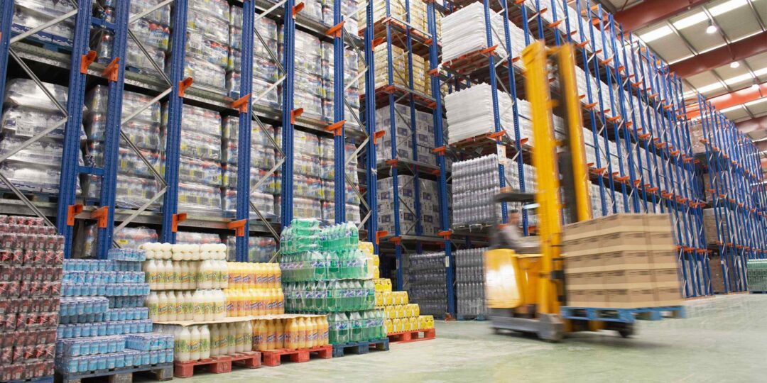 Warehouse-and-lifter-1080x540.jpg