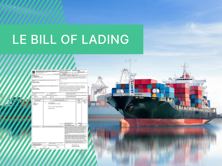 bill-of-lading-TRADE.EASY_.png