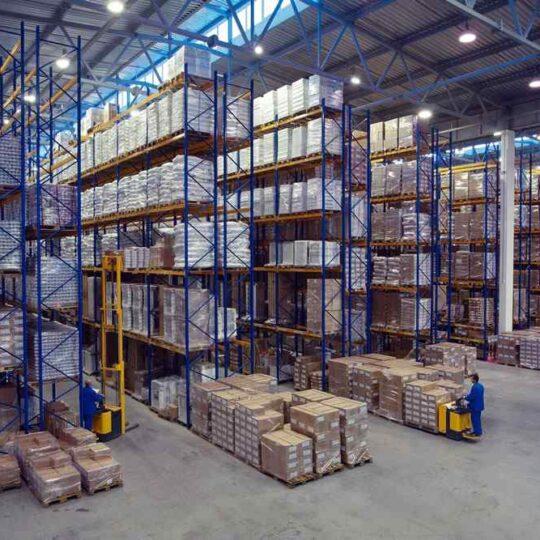 shutterstock_230851453-540x540.jpg