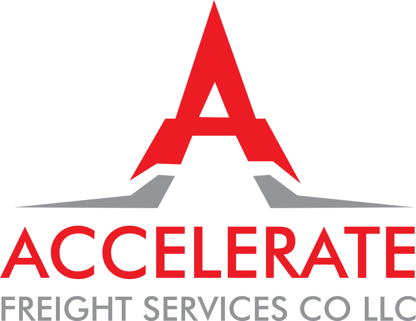 Accelerate Freight Services CO LLC